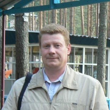 фёдор басков, 43, Vyborg, Russia