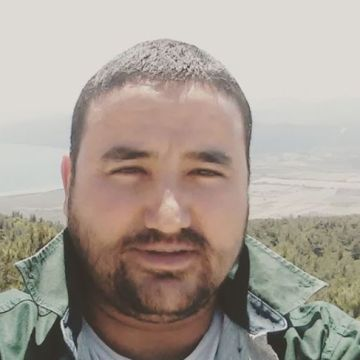TC Oğuzhan Kara, 31, Bodrum, Turkey