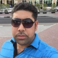 Majeed, 33, Dubai, United Arab Emirates