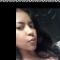 Mai Rodriguez Romero, 21, Barranquilla, Colombia