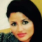 S Ximena Hernandez, 26, Bogota, Colombia