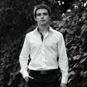 Василий, 27, Ryazan, Russia