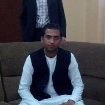 ziaullah saqib durrani, 26, Kabul, Afghanistan