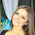Vita, 30, Lutsk, Ukraine
