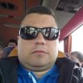 serman kurdoglu, 31, Izmir, Turkey