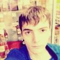 Алик Салаев, 22, Tyumen, Russia