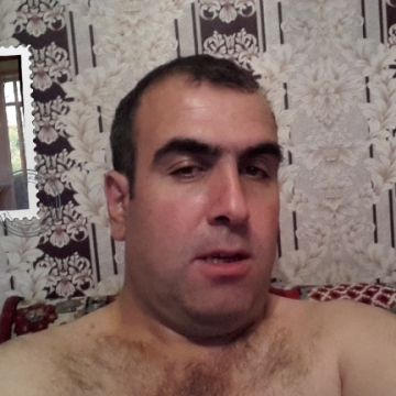 едик, 36, Bursa, Turkey