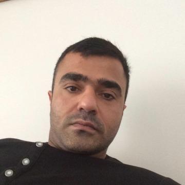 Rayyan Rehman, 32, Dubai, United Arab Emirates
