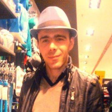 arjon, 32, Tirana, Albania