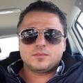 Tony, 42, Istanbul, Turkey
