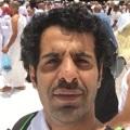 Toti, 36, Buraydah, Saudi Arabia