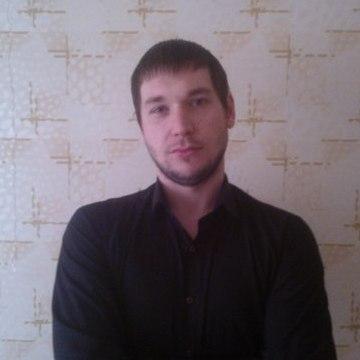 сергей, 29, Ekaterinburg, Russia