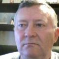 Gena, 63, Riga, Latvia