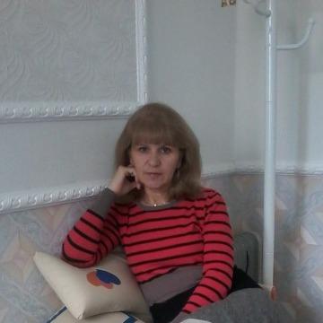 валентина , 53, Balhash, Kazakhstan