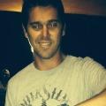 cameron, 36, Nhulunbuy, Australia