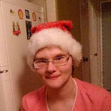 Аннушка, 25, Krivoi Rog, Ukraine