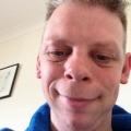 Oliver, 35, Doncaster, United Kingdom