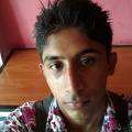 Kalpa San, 19, Kurunegala, Sri Lanka