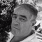 Jordi comas, 54, Calella, Spain