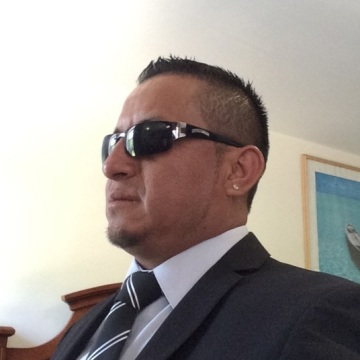 Freddy Marcelo, 41, Brocton, United States
