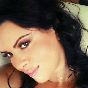 Monika, 31, Krakow, Poland