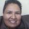 mani gaytan, 37, Torreon, Mexico
