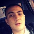 Азамат, 32, Karaganda, Kazakhstan