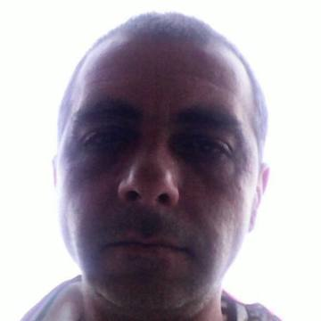 Paolo Distinto, 42,