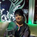 Nina, 53, Bobruisk, Belarus