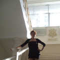 Наталия, 34, Odessa, Ukraine