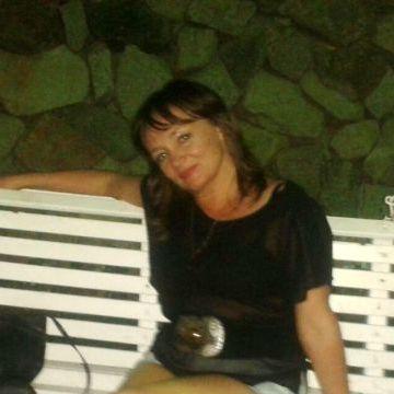 Yana, 46, Ashdod, Israel