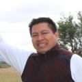 Andros Jpg, 33, Chiapa, Mexico