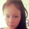 Ann Ruotsalainen, 35, Suomalainen, Finland