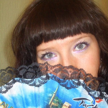 Ольга Никитина, 33, Gorki, Belarus