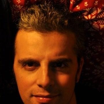 Massimiliano, 38, Prague, Czech Republic