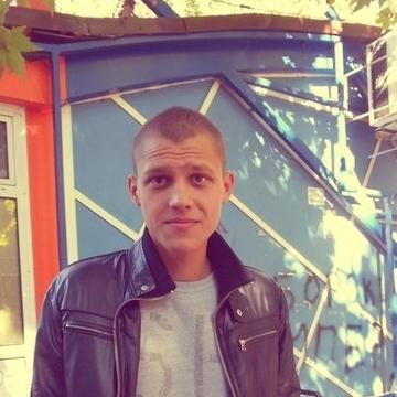 Jeka, 24, Izmail, Ukraine