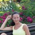 Кристина, 29, Minsk, Belarus