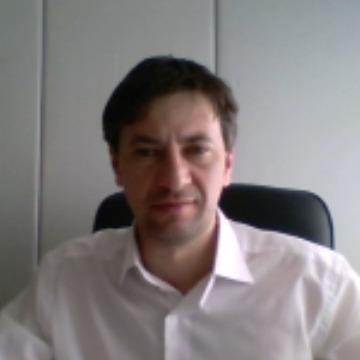 Vladimir, 38, Irkutsk, Russia