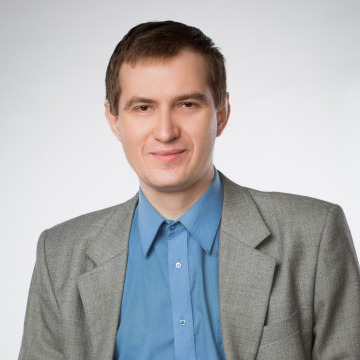 Alexandr, 36, Novokuznetsk, Russian Federation