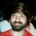 Tariq, 32, Dubai, United Arab Emirates