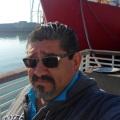 Luis Del Rio Carranza, 54, Zamora, Mexico
