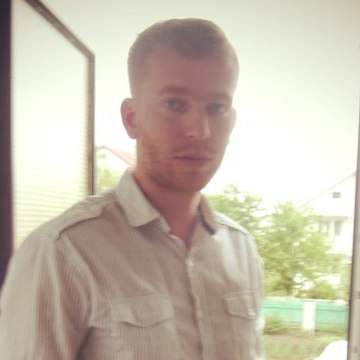 Юра, 28, Grodno, Belarus