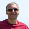 john wick, 39, Istanbul, Turkey
