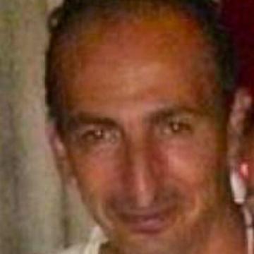 Samer Shetayh, 41, Allentown, United States