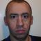 Константин, 43, Saint Petersburg, Russian Federation