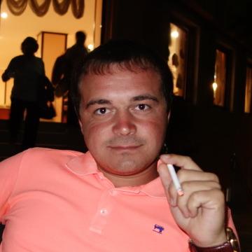 Марсель Нигметзянов, 29, Kazan, Russia