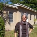 Nieves, 61, Miami, United States
