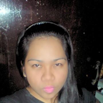 maicah, 29, Philippine, Philippines