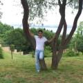 imral cilik, 37, Istanbul, Turkey