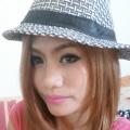 Duean Love, 26, Thai Mueang, Thailand